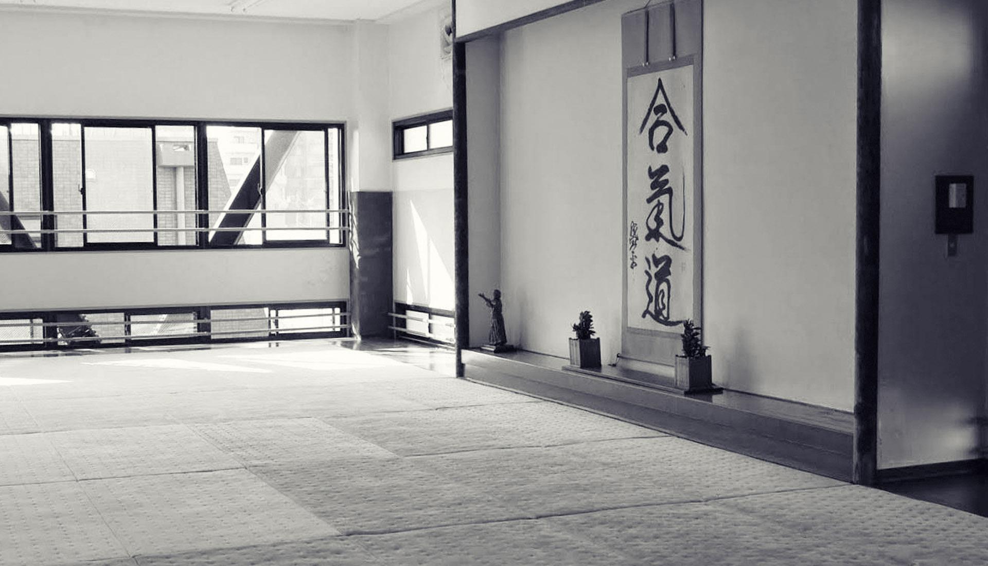 aikikai-hombu-dojo-2 2